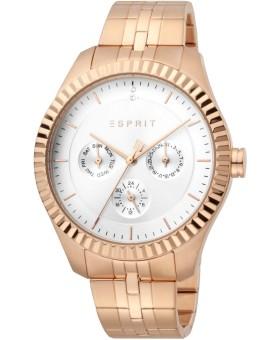 Esprit ES1L202M0095 ladies' watch