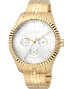 Esprit ES1L202M0085 ladies' watch