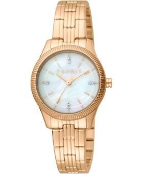 Esprit ES1L194M1035 ladies' watch