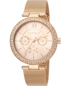 Esprit ES1L189M0095 ladies' watch