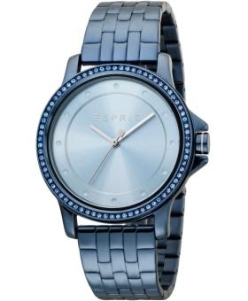 Esprit ES1L143M0105 ladies' watch