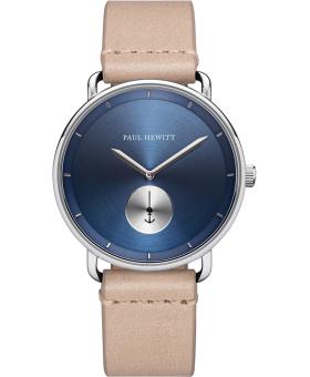 Paul Hewitt PH-6455657 men's watch