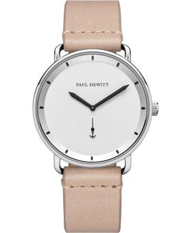 Paul Hewitt PH-6455650 men's watch