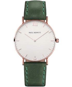 Paul Hewitt PH-6455181K ladies' watch
