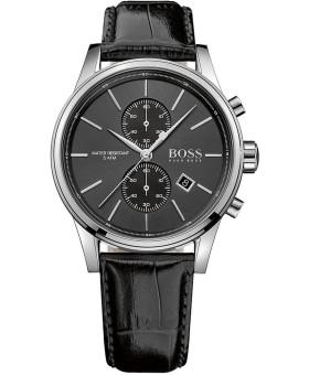 Hugo Boss HB1513279 men's watch