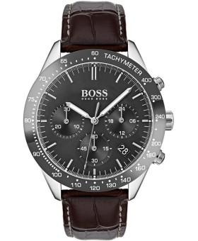 Hugo Boss HB1513598 men's watch