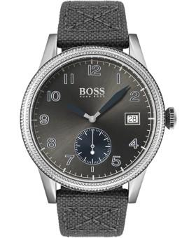 Hugo Boss HB1513683 men's watch