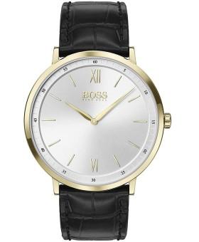 Hugo Boss HB1513751 men's watch