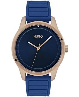 Hugo Boss H1530042 men's watch
