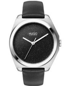 Hugo Boss H1540022 damklocka