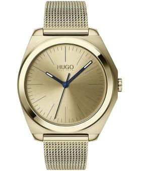 Hugo Boss H1540025 damklocka