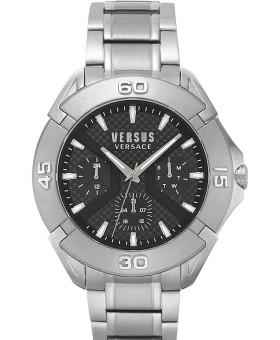 Versus Versace VSP1W0719 herenhorloge