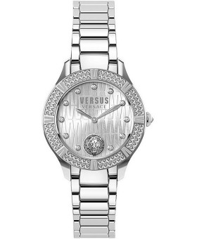 Versus Versace VSP261519 ladies' watch