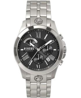 Versus Versace VSPBH1318 men's watch