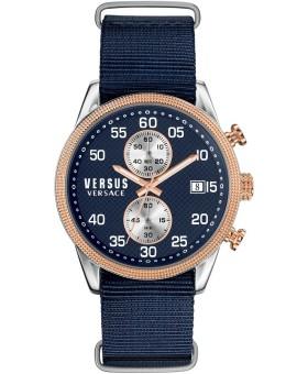Versus Versace S66090016 herenhorloge