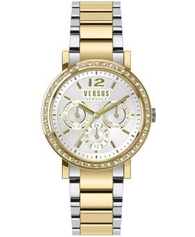 Versus Versace VSPOR2719 ladies' watch
