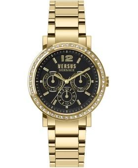 Versus Versace VSPOR2819 ladies' watch