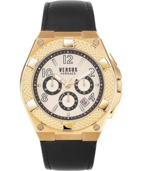 Versus Versace VSPEW0319 men's watch