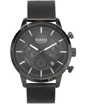 Versus Versace VSPEV0519 herenhorloge