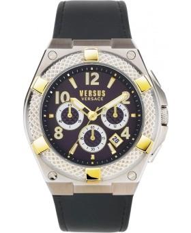 Versus Versace VSPEW0219 herenhorloge