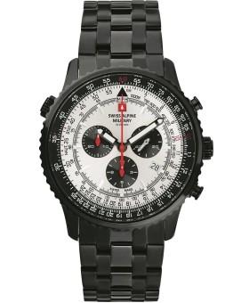 Swiss Alpine Military SAM7078.9172 men's watch