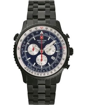 Swiss Alpine Military SAM7078.9175 men's watch