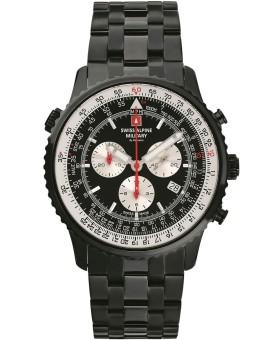 Swiss Alpine Military SAM7078.9177 men's watch