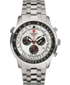 Swiss Alpine Military SAM7078.9132 men's watch