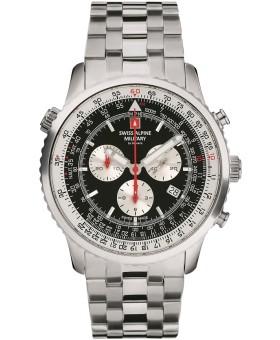 Swiss Alpine Military SAM7078.9137 men's watch