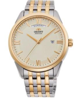 Orient RA-AX0002S0HB men's watch