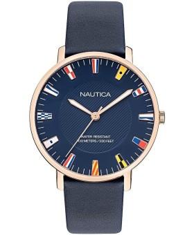 Nautica NAPCRF907 men's watch