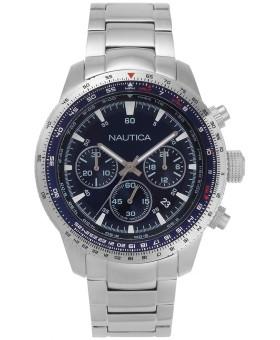 Nautica NAPP39004 men's watch