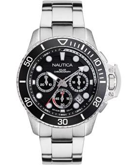 Nautica NAPBSC906 men's watch