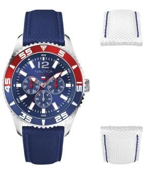 Nautica NAPWHC004 men's watch