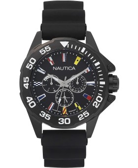 Nautica NAPMIA001 men's watch