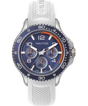 Nautica NAPP25001 men's watch