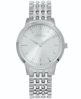 sOliver SO-4216-MQT ladies' watch