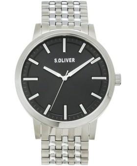 sOliver SO-4242-MQT men's watch