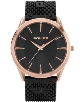 Police PL.15967JSR/02P herrklocka