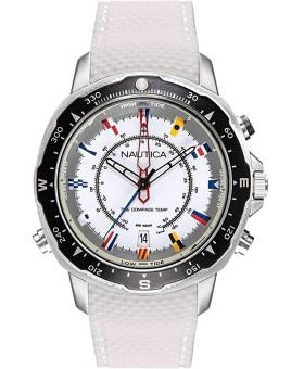 Nautica NAPSSP903 men's watch