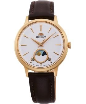Orient RA-KB0003S10B ladies' watch