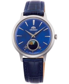 Orient RA-KB0004A10B ladies' watch