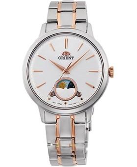 Orient RA-KB0001S10B ladies' watch