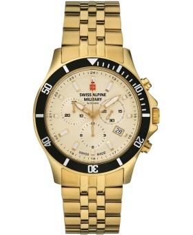 Swiss Alpine Military SAM7022.9111 men's watch