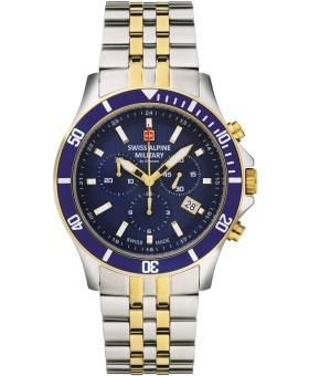 Swiss Alpine Military SAM7022.9145 men's watch