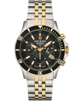 Swiss Alpine Military SAM7022.9147 men's watch
