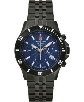 Swiss Alpine Military SAM7022.9175 men's watch
