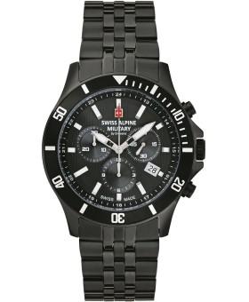 Swiss Alpine Military SAM7022.9177 men's watch