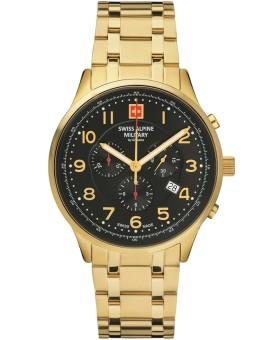 Swiss Alpine Military SAM7084.9117 men's watch