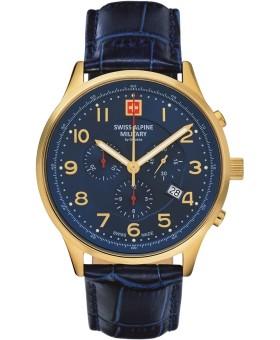Swiss Alpine Military SAM7084.9515 men's watch